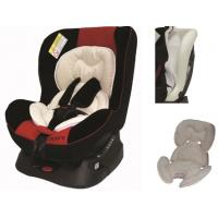 Koopers  Step Convertible Car Seat