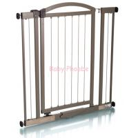 Baby's Journey One Step Safety Gate