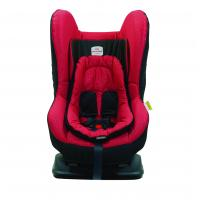 Britax Safe-N-Sound Compact Convertible Car Seat