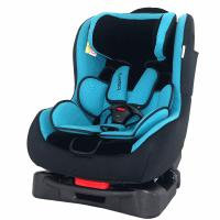 Koopers Twist Convertible Car Seat