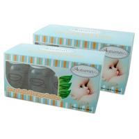 Autumnz Breastmilk Storage Bottles-10pcs(2 Box)