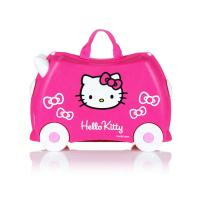 Trunki-Hello Kitty