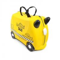 Trunki-Tony The Taxi