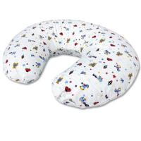 Bumble Bee Nursing Pillow