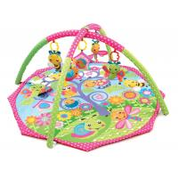 Playgro Bug n Bloom Activity Gym